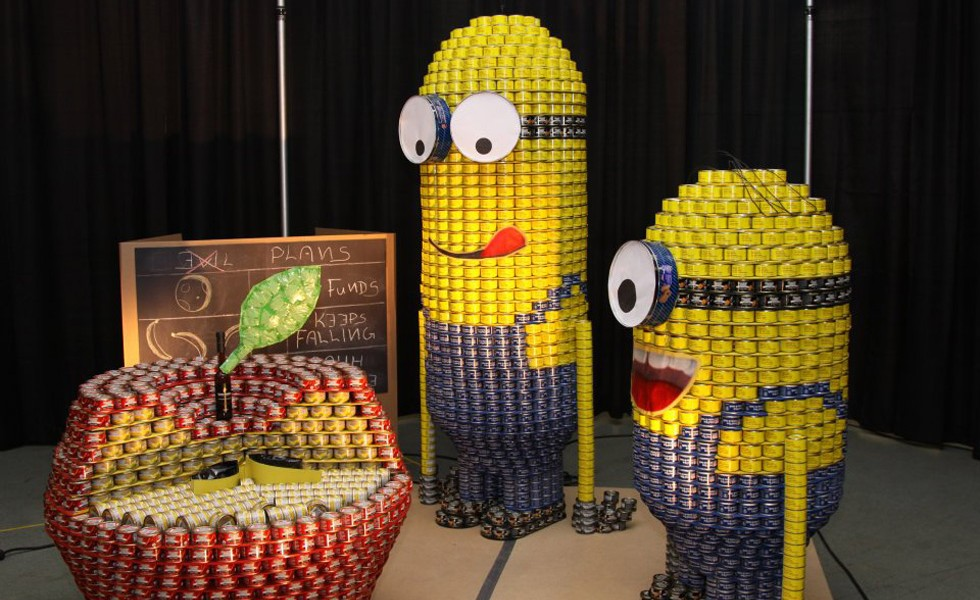 news_canstruction_980x640-980x600 (1)