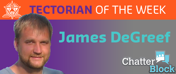 TotW_JamesDeGreef