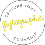 flytographer.badge.logo (2)